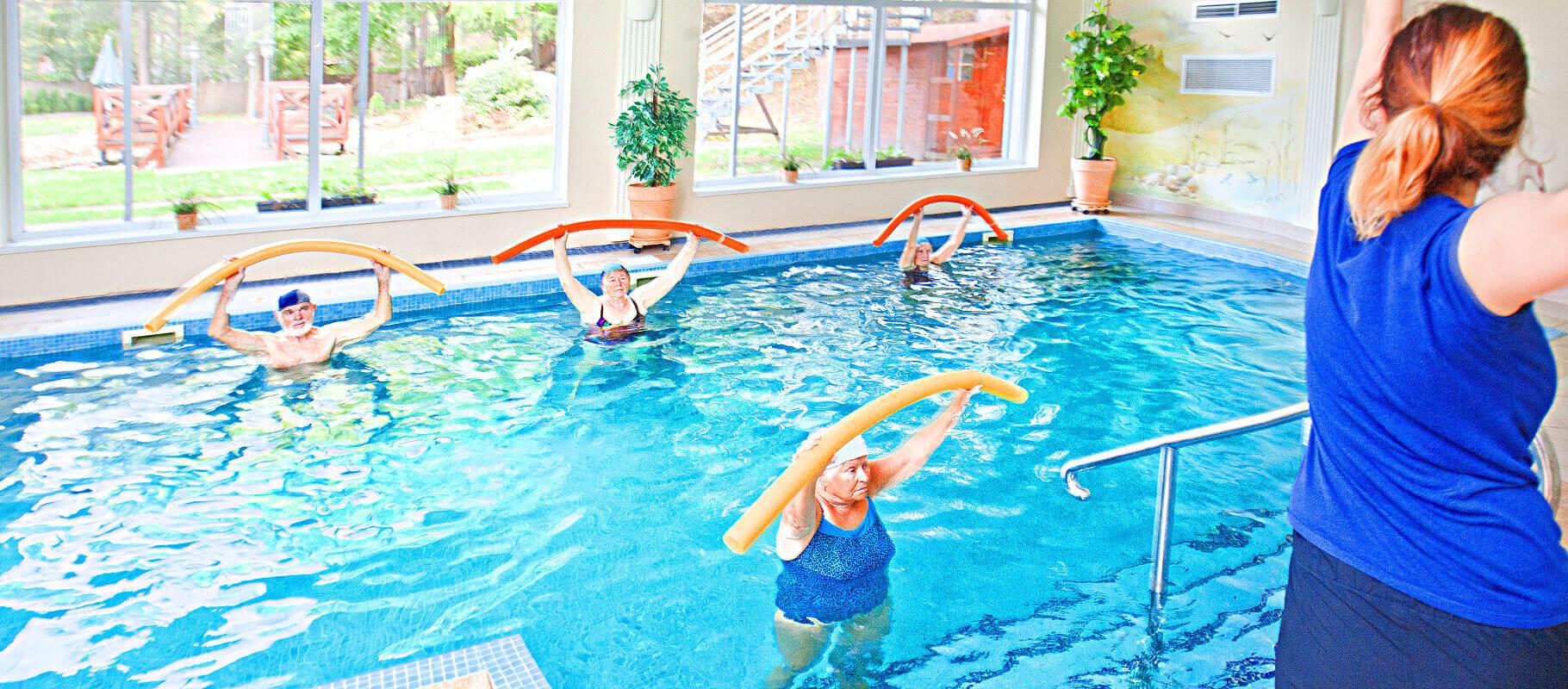 basen-hotelowy-1