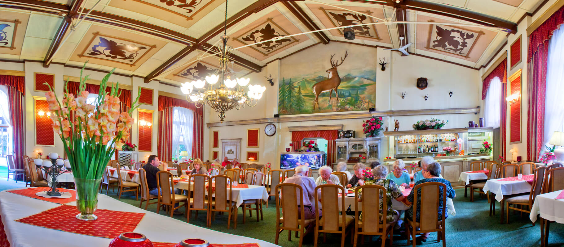 restauracja-jadalnia